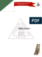 ACUEDUCTOS-DE-NAZCA.docx