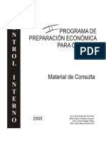 material__consulta_ci.pdf