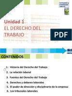 FOL 1 EL DERECHO DEL TRABAJO ok.pdf