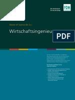 handout_master-of-science-m-sc-wirtschaftsingenieurwesen_1235 (1).pdf