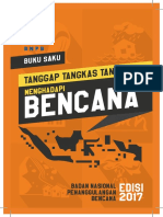 Buku_Saku-10Jan18_FA.pdf