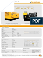 FICHA TÉCNICA-GRUPO ELECTROGENO MM-8s(6.4kW).pdf