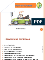accidentes de transito.pptx