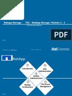 NetApp Training Tuesday.pptx