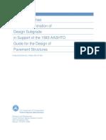 Design Phamplet 1997.pdf