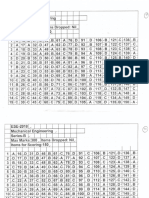 AnsKey-ESE-2018-Mechanical-Engg.pdf