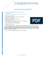 Información pública de aprovechamiento de aguas. Expte. A/33/40477. [Cód. 2018-11852]