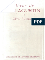 san agustin - 03 obras filosoficas.pdf
