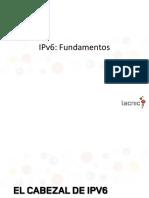 tutorial-ipv6-01.pdf