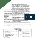modul praktikum UTS Sistem Informasi Pariwisata Semester III.docx