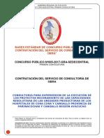 6.Bases_Superv_Cangallo_y_Cora_Cora_CP_Cons_de_Obras_VF_20172_1_20171011_163834_453.pdf