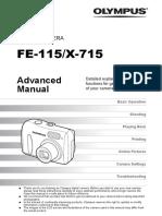Fe115 x715 English