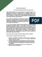 Edoc.site Evidencia 2 Workshop Understanding the Distributio