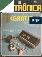 Saber Eletrônica - 066 - Fevereiro_1978
