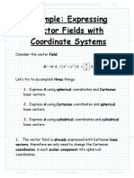 Example Expressing Vector Fields with Coordinate Systems.pdf