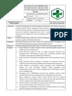 [1] 5.1.2.3 SPO Pelaksanaan orientasi.pdf