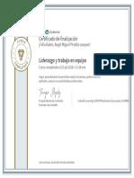 CertificadoDeFinalizacion_Liderazgo Y Trabajo en Equipo