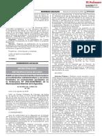 1719687-1.pdf