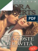 carti de dragoste pdf download free