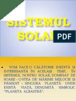 sistemul_solar_www.ppt