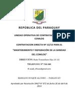 carta_invitacion_pbc___sanidad_1427118807609.pdf