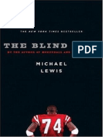 The_Blind_Side_-_Michael_Lewis.pdf