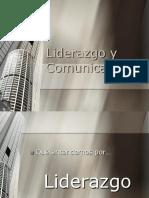 Liderazgo-y-Comunicacion.pptx