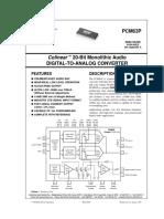 pcm63.pdf