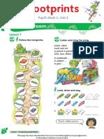 Footprints_Pupils_Book_1_Unit_2.pdf