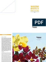 100_destinos_imperdiveis_estado_sp.pdf