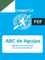 SCHMETZ 13209 Nadel ABC Farbmarkierung ES PDF (1)