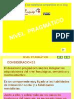 curso2012-13pragmtica-140415024308-phpapp01