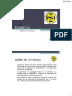 AnáliseCorrelação.pdf