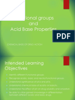 acid base revision