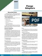 FlangeAdaptorsB-22.pdf
