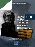FBo-1vn38gMC.pdf