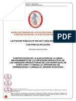 BasesLP Obras Hospitales Cangallo Coracora INTEGRADA 20180426 124345 701