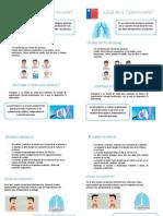 tubercolosis