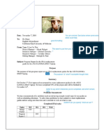 ifixit progress report 4 graded