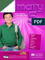 PRIMARY_5_HSC_Tiger (1).pdf
