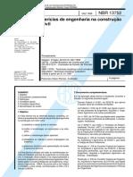 NBR 13752 - pericia engenharia construção civil.pdf