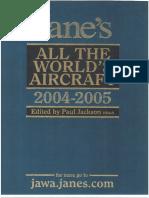 Aircraft Design - A Conceptual Approach
