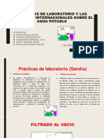 PRACTICAS-DE-LABORATORIO-Y-LAS-DIRECTIVAS-INTERNACIONALES-SOBRE (1).pptx