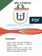 Nudos y Suturas en Cirugia.pdf