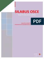 367462009-Buku-OSCE