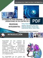 centrodecomputo-110624095153-phpapp02