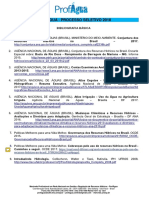 bibliografia_basica_profagua_2018.pdf