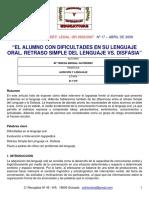 266676667-Retraso-Simple-Del-Lenguaje-vs-Disfasia.pdf