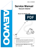 RC370BFEF0.pdf