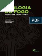 _ECOLOGIA DO FOGO E GESTAO DE AREAS ARDIDAS.pdf